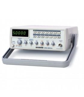 GW Instek GFG-8200A Function Generator