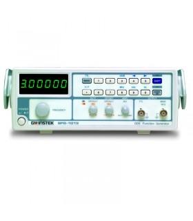 GW Instek SFG-1000 DDS Function Generator