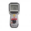 Megger MIT410/2 Insulation Tester 200GΩ CAT IV 600 V