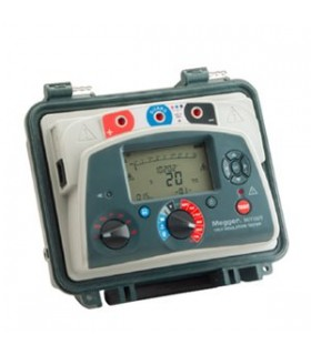 Megger MIT1025-UK 10kV Insulation Resistance Tester