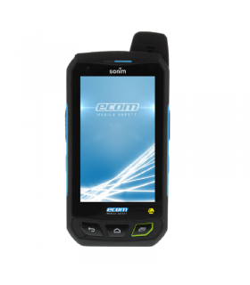 ECOM Smart-Ex 01 Intrinsically Safe Phone for Zone 1 / Division 1