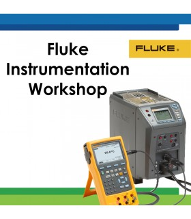 CETM Process Instrumentation Workshop