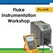 CETM Process Instrumentation Workshop