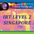 IRT SINGAPORE – LEVEL 2 Thermography Course