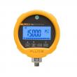 Fluke 700G Pressure Gauge Calibrator