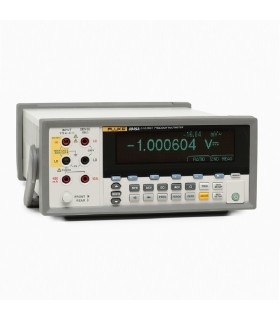 Fluke 8845A 6.5 Digit Precision Multimeter