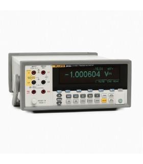 Fluke 8845A 6.5 Digit Precision Multimeter