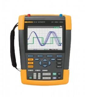 Fluke 190-102 100MHz ScopeMeter® Test Tool
