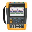 Fluke 190-504 500MHz 4 channel ScopeMeter® Test Tool