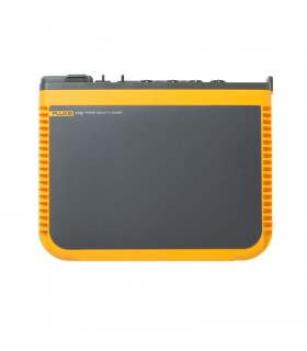 Fluke 1742, 1746 and 1748 Three-Phase Power Quality Loggers
