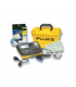 Fluke 6200-2 UK Portable Appliance Tester Starter Kit