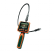 Extech BR70 Video Borescope Inspection Camera
