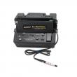 Bacharach H-10 PRO Refrigerant Leak Detector