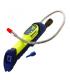 Bacharach Informant®2 Dual Purpose Leak Detector