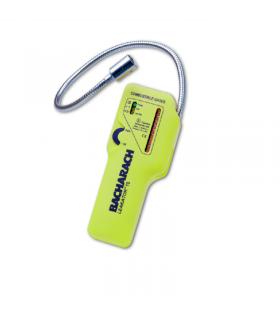 Bacharach Leakator® 10 Combustible Gas Leak Detector