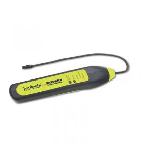 Bacharach Tru Pointe® Refrigerant Leak Detector