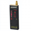 Bacharach Tru Pointe® 2100 Ultrasonic Leak Detector