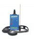 Bacharach Tru Pointe® Ultra Ultrasonic Leak Detector