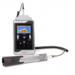 SONAPHONE Ultrasonic Testing Device