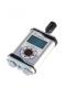 SONAPHONE T & SONOSPHERE Adjustable Ultrasonic Transmitter