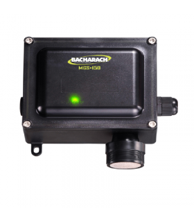 Bacharach MGS-150 Gas Detector