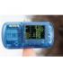 MSR145W2D WiFi Wireless Data Logger