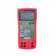 Fluke Intrinsically Safe Calibrator - 725Ex
