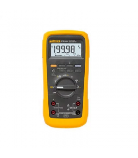 Fluke 87V MAX True-rms Digital Multimeter