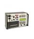Megger EGIL Circuit Breaker Analyzer