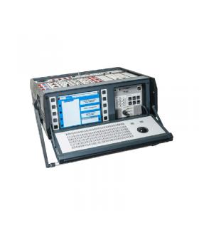 Megger TM1800 Circuit Breaker Analyzer