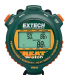 Extech HW30 HeatWatch™ Humidity/Temperature Stopwatch