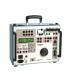 Megger SVERKER750/780 Relay Test sets