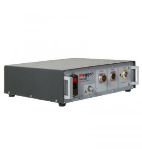 Megger VAX020 2 KV High Voltage Amplifier For IDAX300