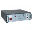 Megger CDAX 605 High-Precision C And DF Measurement Instrument