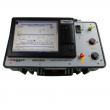 Megger MTO300 and MTO330 Automated Six-Winding Transformer Ohmmeter