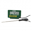 Extech TM25 Compact Temperature Indicator
