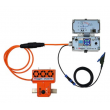 Megger SmartFuse 250 Monitaring And Fault Location In Low-Voltage Grids