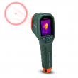 Extech IRC130: Thermal Imager IR Thermometer with MSX