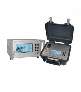 Power Diagnostix AIAcompact Partial Discharge