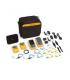 Fluke networks CertiFiber® Pro Optical Loss Test Set