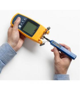 Fluke networks Fiber Optic Cleaning Kits