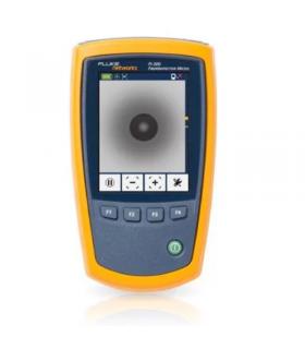 Fluke networks FI-500 FiberInspector™ Micro