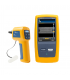 Fluke networks FI-3000 FiberInspector™ Ultra Camera