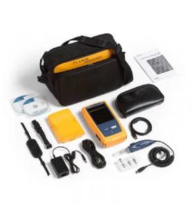 Fluke networks FI-7000 FiberInspector™ Pro