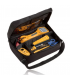 Fluke networks Electrical Contractor Telecom Kits