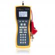Fluke network TS® 54 TDR Test Set