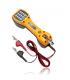 Fluke networks TS® 30 Series Test Sets