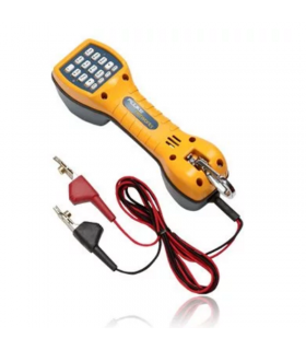 Fluke networks TS® 30 Series Test Sets