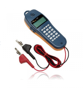 Fluke network TS® 25D Test Sets