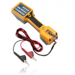 Fluke networks TS® 22 Series Test Sets